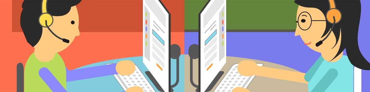 Real Global Online Eğitim